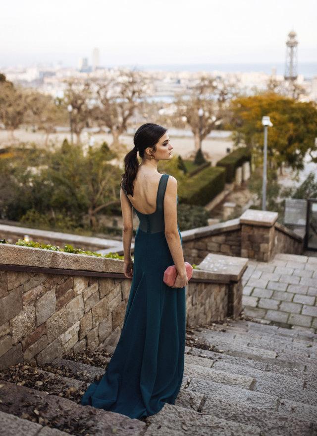 vestido-lisbeth