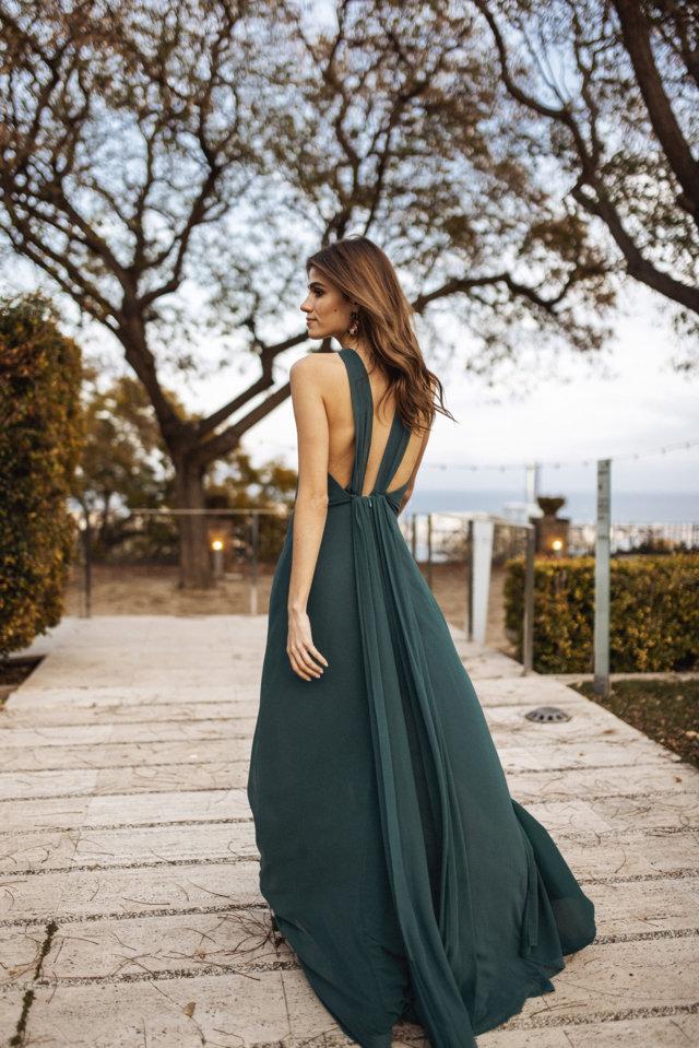 vestido-lacroixe