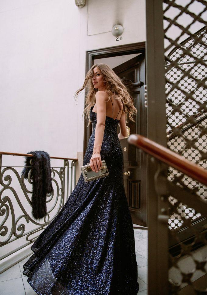CHIARA_PAILLETE_MARINO_FRONT-6