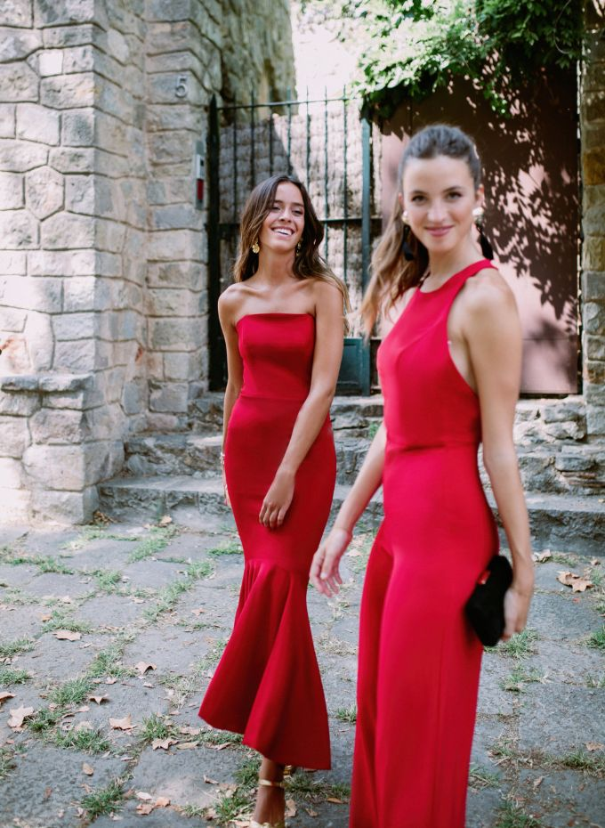 LUCIA_LISO_ROJO_FRONT_2-2